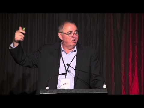 STEPHEN SELWOOD CHIEF EXECUTIVE NZ COUNCIL FOR INFRASTRUCTURE DEVELOPMENT