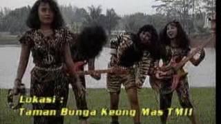 Video YULIA CITRA - BALADA BUNGA DESA (SINGLE PERDANA 1993) download MP3, 3GP, MP4, WEBM, AVI, FLV April 2018