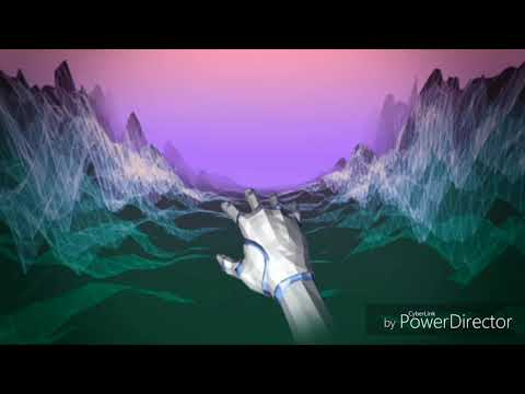 Porter Robinson - Sad Machine ~~Slowed