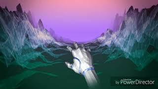 Porter Robinson - Sad Machine Slowed