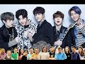 Classical Musicians React Day6 How Can I Say Vs Dance Dance mp3