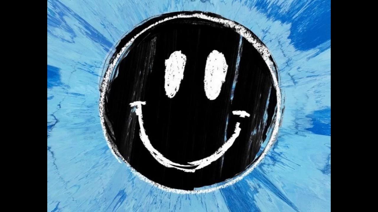 ed sheeran runaway mp3 download