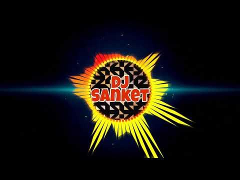 Airtel Dhun Benjo Dhumal Mix || Full Benjo Pad Dj Remix || Dj sNkt
