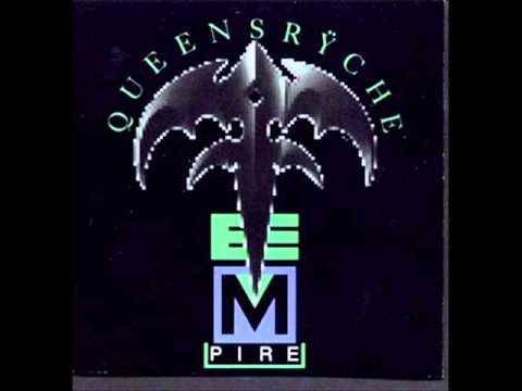Queensrÿche - Jet City Woman