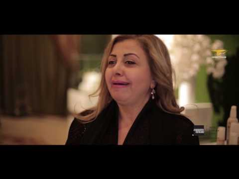 World Luxury Expo Riyadh 2014   Documentary