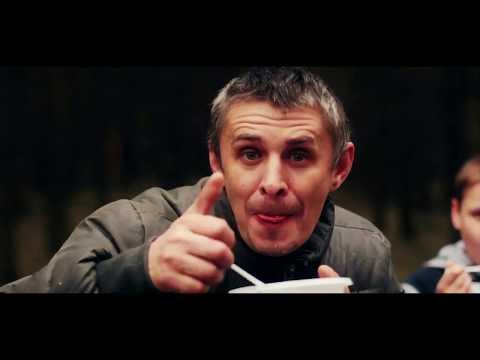 """КАНАЛ """"Я ЛЮБЛЮ НАРО-ФОМИНСК"""" ИЩЕТ КРЕАТИВНЫХ ВЕДУЩИХ"""