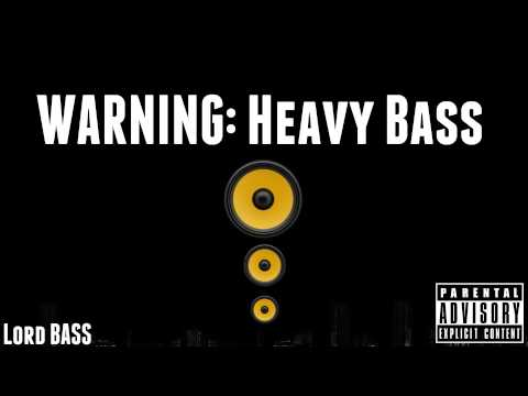 Tyga - Heisman Part 2 (Ft. Honey Cocaine) - Bass Boosted