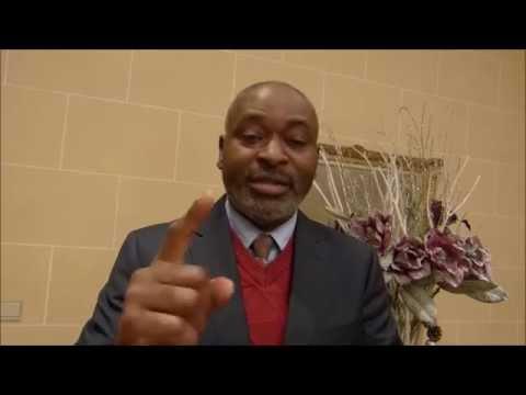 Réseau économico-financier congolais initié par BOKOMBA Kassa-Kassa