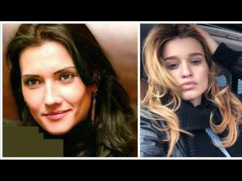 «Бывшая жена Курбана Омарова намного красивее чем Бородина» -  появились фото мамы сына Курбана