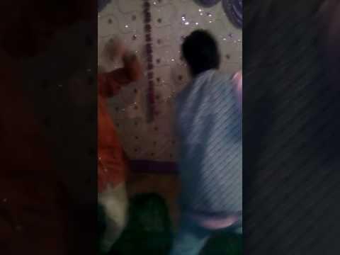 Shaddi dance video 3 pag song thumbnail