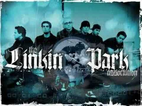 Linkin Park Runaway