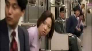 Trailer - My Sassy Girl (Korean Original)