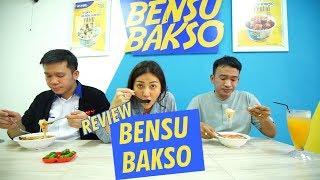 The Onsu Family - Bensu Bakso Bikin Nagih