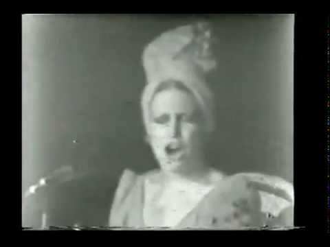 Bette Midler - Continental Baths Concert (1971)