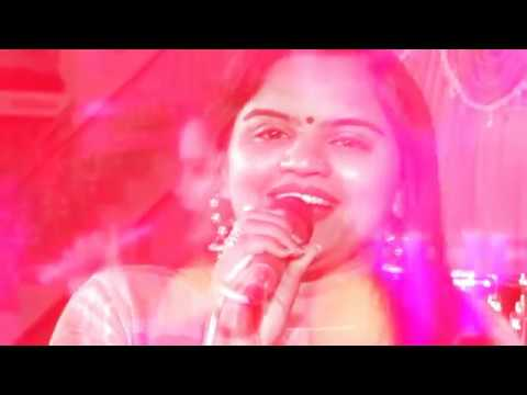 Gujarati Live Program 2019 ! Ravi Raj - Kajal Prajapati - Latest Song ! New Gujarati Song 2019 - HD