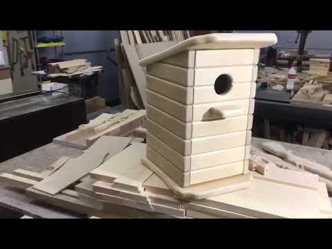 Инструкция по сборке настольного глобус бара - YouTube
