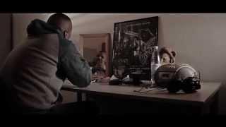 Karakan - So ist das Leben Bruder 2 (FREE XATAR)  [OFFICIAL HD VIDEO]