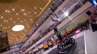 Slam Dunk Contest | Leg 4 | CTG Pilipinas 3x3 Magiting Cup 2019 Video