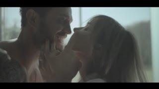 Gülşen feat Murat Boz İltimas Klip 2014