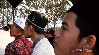 HAUL MBAH YAI ZUBAIR BIN DAHLAN SARANG REMBANG