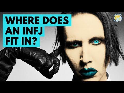 INFJ Jobs and Professions - INFJ Career Advice
