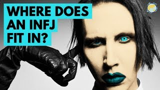 INFJ Jobs and Professions - INFJ Career Advice