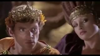 Калигула (Фильм 1979 года). Музыка из фильма