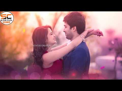 tu-zaroori-||-new-2018-||whatsapp-status||by-status-creator||
