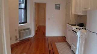 No Broker Fee, 70's off 3rd. Ave Sun Drenched, 1 Bedroom,  $1495