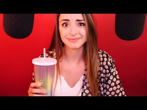 reading-awful-comments-in-asmr