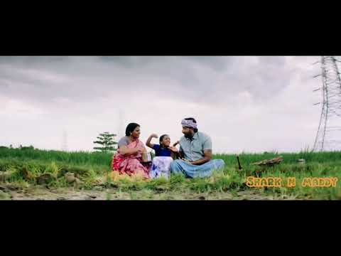Yaar Indha Devathai | Kanaa | Whatsapp Status Song HD