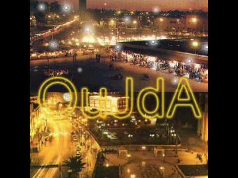 oujda.this is my life