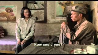 Phải Sống -To Live vietsub full HD Trương Nghệ Mưu, Cát Ưu, Củng Lợi