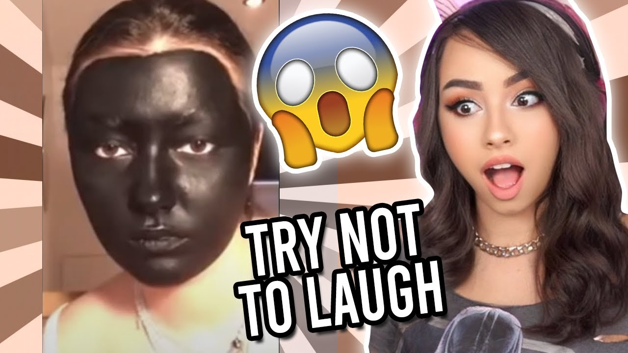 Download TRY NOT TO LAUGH - THICC Videos with Unexpected Endings !!! #7