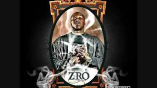 Z-ro And Lil KeKe-Song Cry