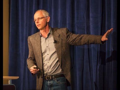 Marc Tarpenning: Tesla's High Speed Innovation at 2017 Product Leader Summit