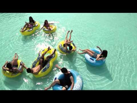 Wet N Joy Water Park, Lonavala