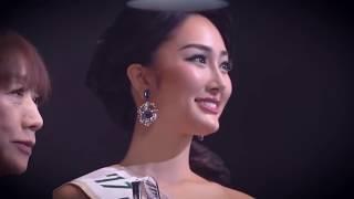 Video 7 Negara Dengan Wanita Tercantik Di Dunia download MP3, 3GP, MP4, WEBM, AVI, FLV Maret 2018