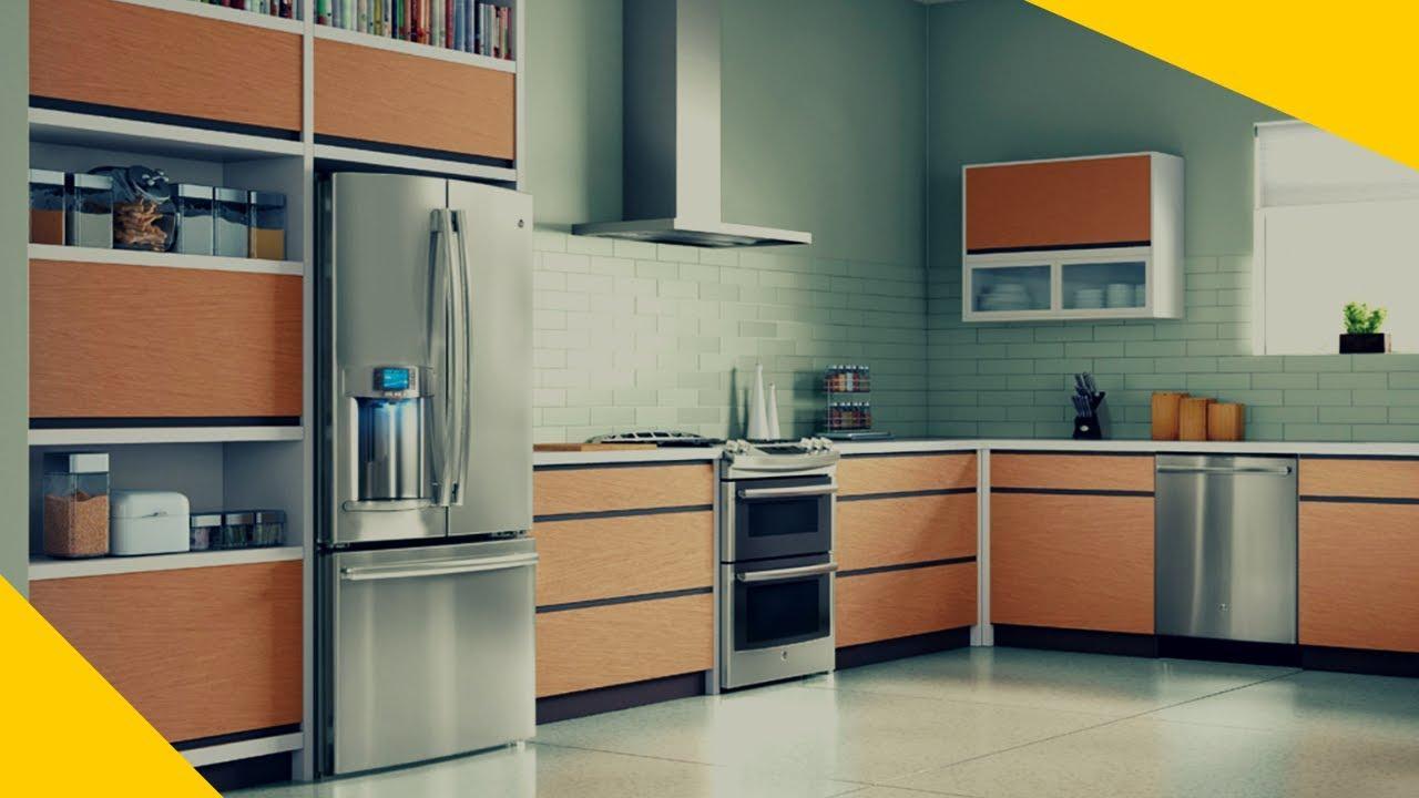 Accessori cucina: 7 oggetti che mettono ordine!