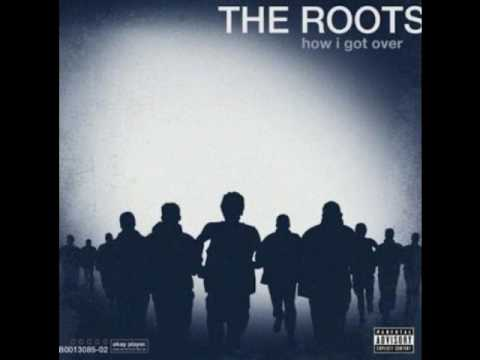 "The Roots - ""Walk Alone"""