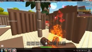 roblox tycoon island část 3