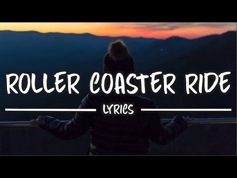 Jowst Manel Navarro Maria Celin Roller Coaster Ride Lyrics