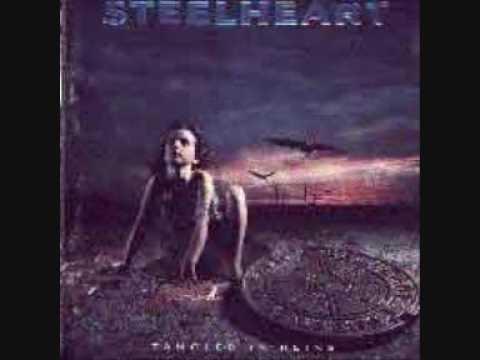 Steelheart - Loaded Mutha
