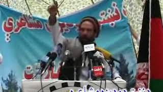 vuclip PAKTIA PASHTO POETRY ( Nakhtar Mushaira Gardez 12th June 2009 ) Part 1