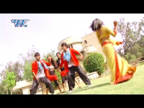अब ना जियब देवरा मउगा से - New Bhojpuri Hot Song - Bhojpuri Hot Songs 2016 New