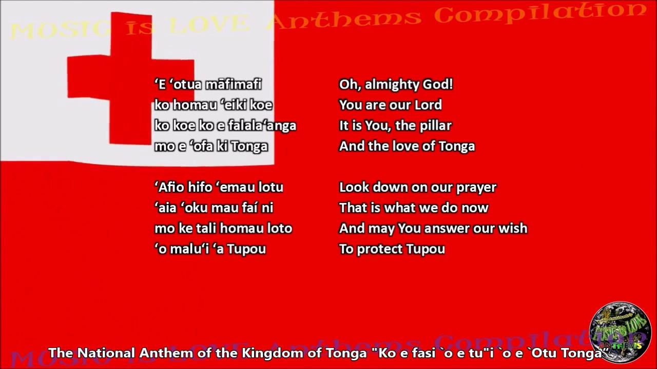 canadian national anthem lyrics pdf