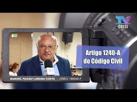 Видео Artigo 413 do código civil