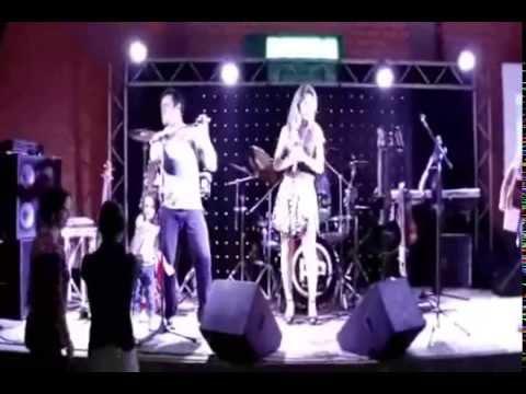 show Karina teixeira