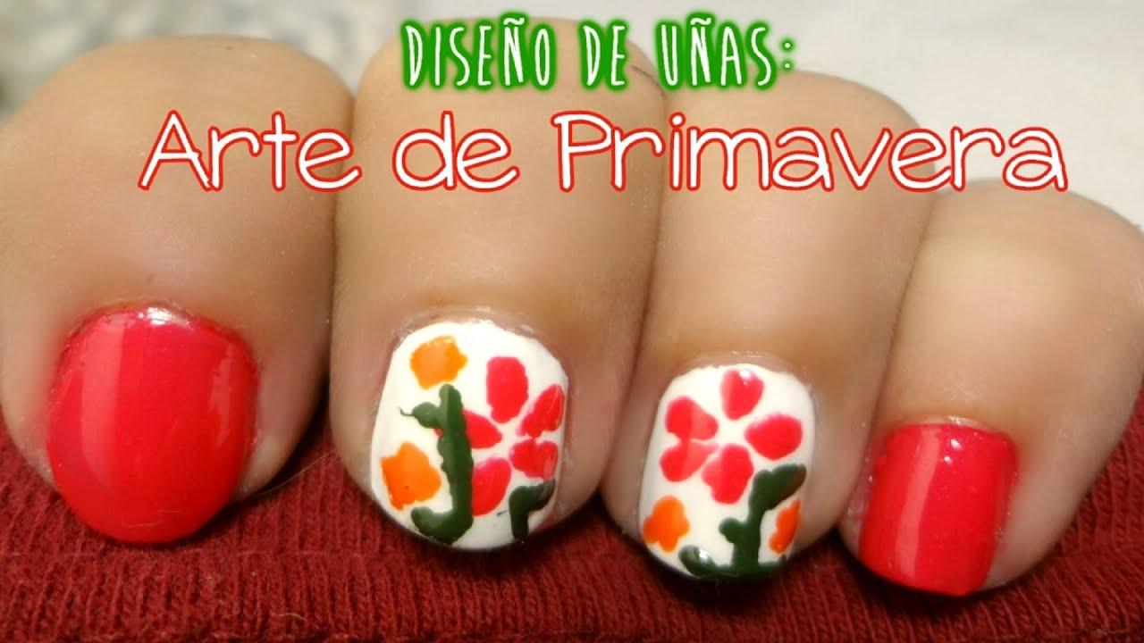 Bonito Uñas De Menta Edmond Ornamento - Ideas Para Pintar Uñas ...