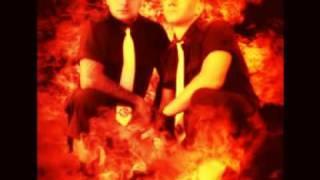 Funker Vogt   Arising Hero (Abslute War Mix by KAFFEE 4-4-2011)